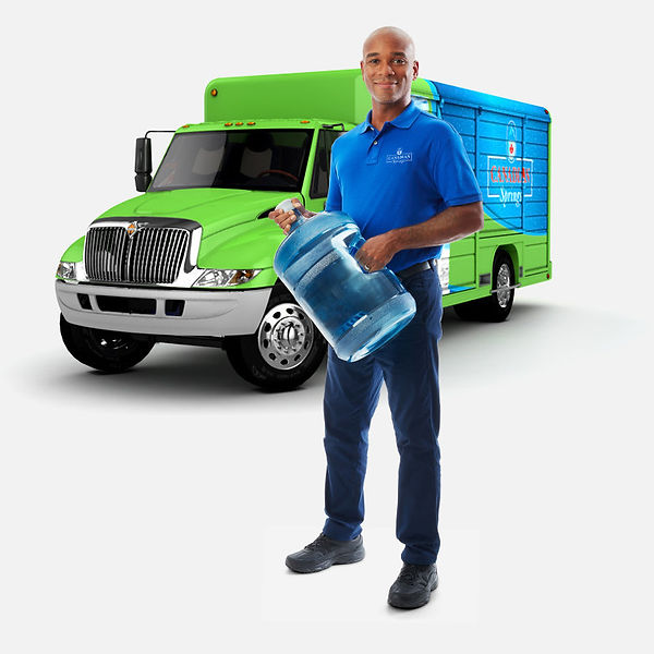 bottled-water-delivery_what-is-bwds_cana