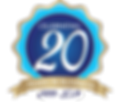 20-years-in-business-300x265.png