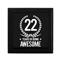 22nd_birthday_22_years_of_being_awesome_