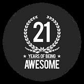 21-badge-1.png