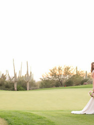 THUMB1Gallery-Golf-Club-Styled-Shoot-291