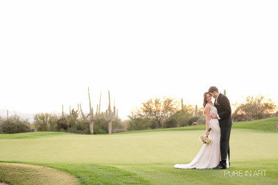 THUMB1Gallery-Golf-Club-Styled-Shoot-291