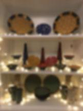Current Work, Jenny Rangan, Ceramic.JPG