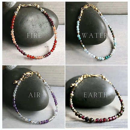 Elements collection.jpg