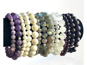 gemstone stretch barce-FB.jpg