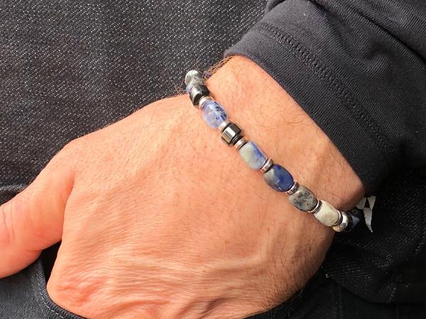Men & Women Bracelets