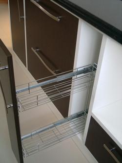 cozinha01 (10)
