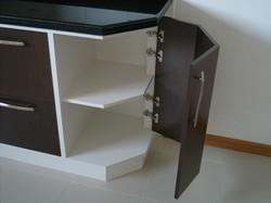 cozinha01 (24)