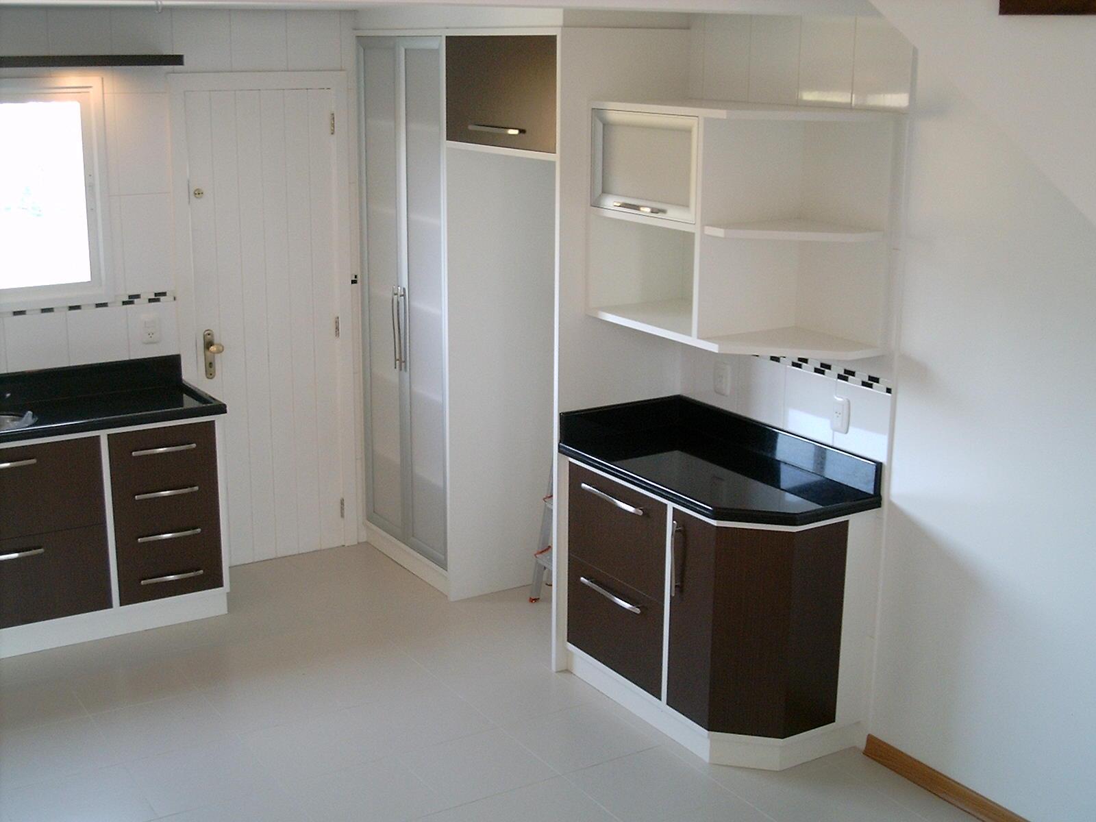 cozinha01 (23)