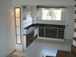 cozinha01 (1)