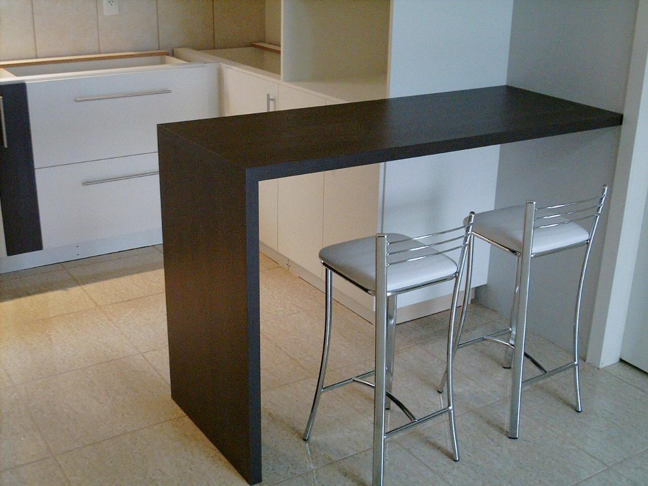 cozinha marcio (9)
