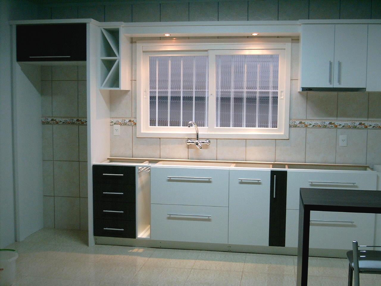 cozinha marcio (4)