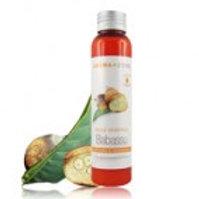 Бабассу (BABASSU) растительное масло