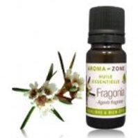 Фрагония (FRAGONIA) эфирное масло