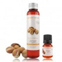 Аргана растительное масло (ARGAN BIO)