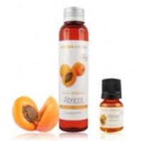 Абрикоса (Abricot) растительное масло