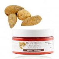 Мурумуру масло (MURUMURU BRUT)