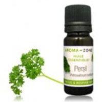 Петрушка (Persil) эфирное масло