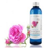 Розы дамасской гидролат (ROSE DE DAMAS BIO)