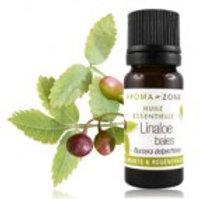 Линалоэ (LINALOE BAIES) эфирное масло