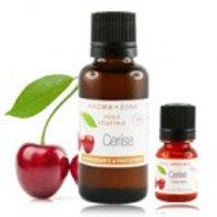 Вишневой косточки (CERISE BIO) астительное масло