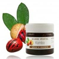 Комбо (Kombo) растительное масло