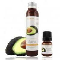 Авокадо (AVOCAT BIO) растительное масло