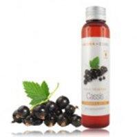 Черной смородины (Cassis) растительное масло