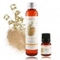Овса масло растительное (AVOINE)