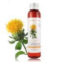 Сафлоровое (Carthame) BIO растительное масло