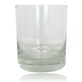 Чаша для свечи