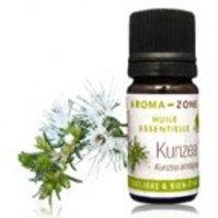 Кунцея (Kunzea ambigua) эфирное масло