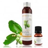 Таману (CALOPHYLLE INOPHYLE BIO) растительное масло
