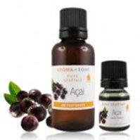 Асаи (AÇAÏ) растительное масло