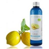 Лимона гидролат (CITRON BIO)