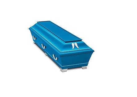 Angelbox blå.jpg