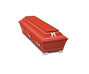 Angelbox röd.jpg
