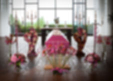 rosa begravningskista 2.jpg