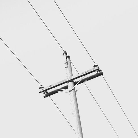 Texas COVID-19 Electricity Relief Program