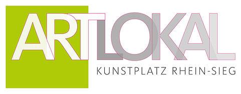 ARTLOKAL_Logo.jpg