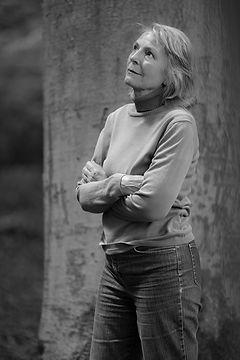 Ellen R. Dornhaus.jpg