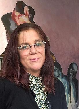 Ursula Franke.jpg