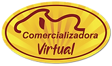 Comercializadora virtual.png