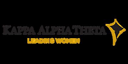 Kappa-Alpha-Theta LOGOO.png