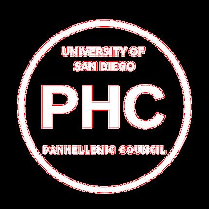 PHC logo- circle_edited.png