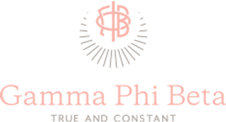 GPHI Logo2.png