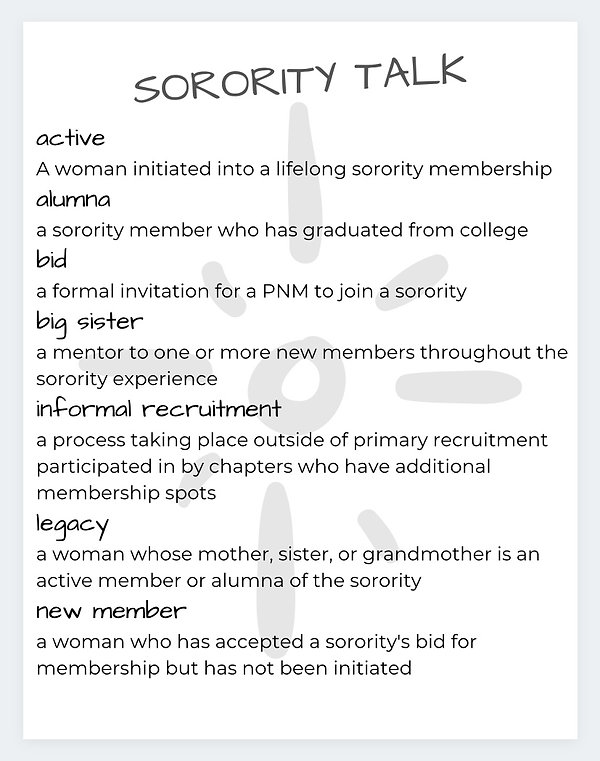Sorority Talk 1.jpg