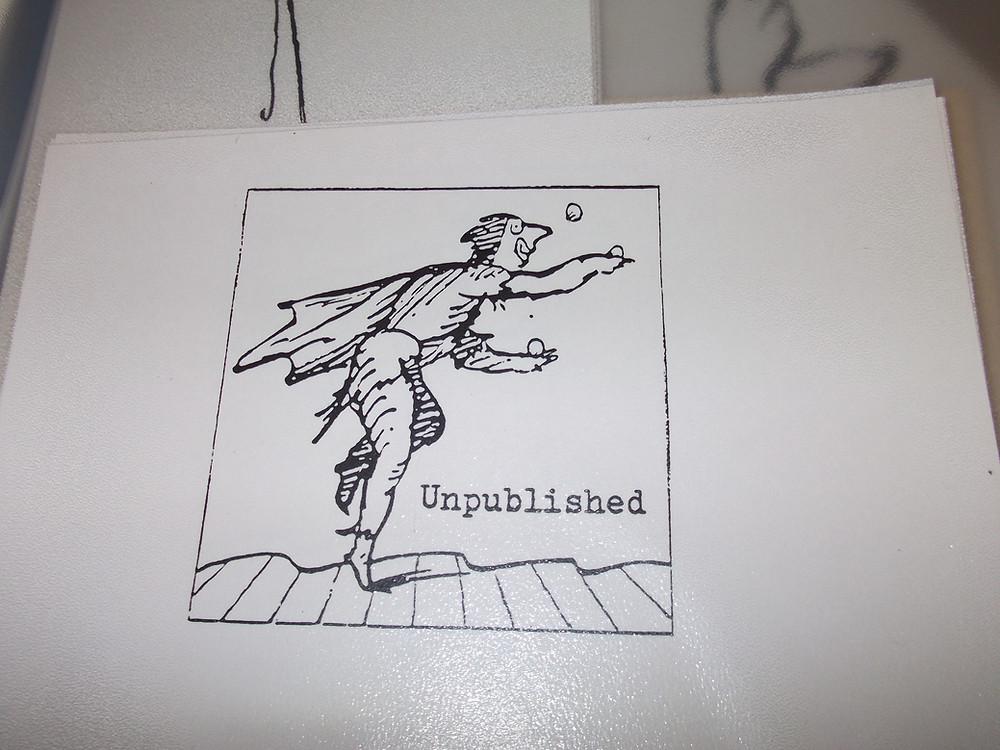 unpublished.JPG
