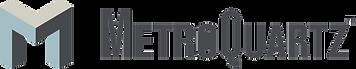 Metroquartz Logo.png