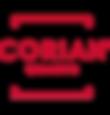 Corian_Quartz_Logo.png